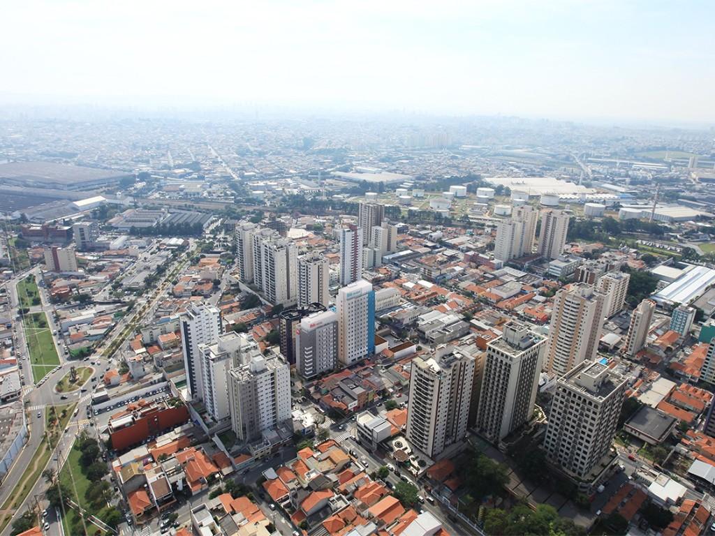São Caetano do Sul SP - Hotel à venda